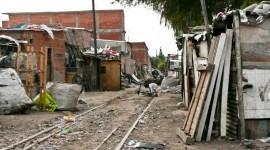 La OMS denuncia que casi 2.000 millones de personas no tienen acceso a medicamentos básicos