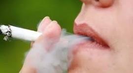 """Los cigarrillos """"light"""" son los responsables del aumento de la incidencia de cáncer de pulmón"""