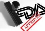 La FDA aprueba el primer tratamiento para cualquier cáncer con un rasgo genético específico