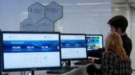 Se lanzó el Portal de Datos Abiertos de Ciencia y Tecnología Argentina