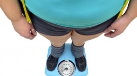 Inhibir una única proteína es suficiente para prevenir el aumento de peso en la mediana edad