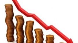 Según la CAME, en mayo las ventas continuaron en baja