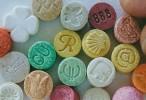 Se fabrican más drogas sintéticas y en el país crecen los casos de sobredosis