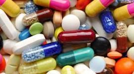 Dato de QuintilesIMSHealth: El 62% de los medicamentos dispensados en Europa son genéricos
