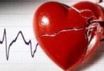 En investigación: Un tratamiento oral podría disminuir las consecuencias del infarto en la función cardíaca