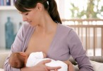 La lactancia materna protege a las madres de futuros infartos e ictus