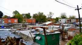 En San Isidro hay 36 casos de tuberculosis y piden intervención de la Provincia