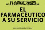 FIP: Día Mundial del Farmacéutico 2017