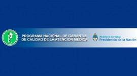 La COFA fue ratificada en el cuerpo asesor del Programa Nacional de Garantía de Calidad de la Atención Médica