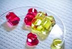 Más seguridad en los sistemas de liberación de fármacos