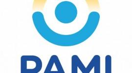 PAMI: Máximo mensual de recetas electrónicas por afiliado
