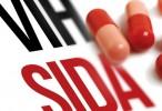 Cepa del virus HIV en Argentina es resistente a los tratamientos
