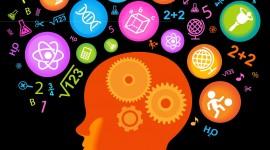 Las recomendaciones para mantener un cerebro saludable según el Global Council on Brain Health