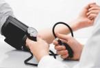 Hipertensión mal controlada: 7 de cada 10 argentinos no saben que la sufren o la tratan mal