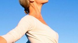 Cambio de hábito: cuatro factores de riesgo evitables que pueden ayudar a prevenir el cáncer