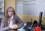 Susana Migliaro: Farmacéutica y algo más…