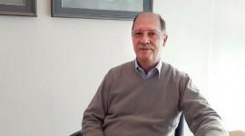 Plataforma biotecnológica para elaborar la primera insulina recombinante 100% argentina