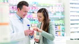 Servicios Farmacéuticos para la salud de la comunidad: De la teoría a la Acción