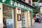 En España el 5% de las farmacias recibe estímulos del Estado para no cerrar