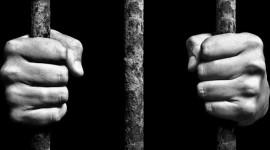 Dos técnicas de ADN ponen en duda miles de condenas en EE.UU.