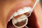 El mecanismo por el que la diabetes provoca la periodontitis