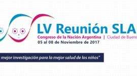 Farmacéutico preside la 55° Reunión Anual de la Sociedad Latinoamericana de Investigación Pediátrica – SLAIP