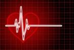 La hipertensión en la juventud se asocia a un alto riesgo de insuficiencia mitral