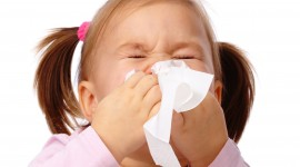 "Científicos tucumanos desarrollan un spray nasal con bacterias ""buenas"" para prevenir resfríos"