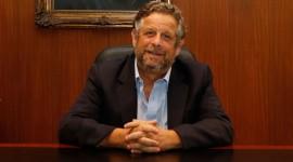 Quién es Adolfo Rubinstein, el hombre que reemplazará a Jorge Lemus como ministro de Salud