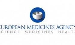 La UE aprueba fármacos para cáncer de ovario y de próstata
