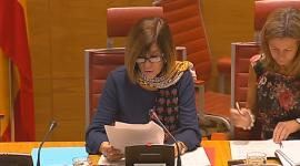 España: El Senado quiere dar más peso a los servicios profesionales farmacéuticos