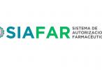 Convenio PAMI – Acceso de las farmacias por COFA/SIAFAR