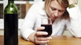 Crece el consumo de alcohol entre las mujeres y los adolescentes