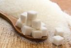 La industria del azúcar ocultó 50 años efectos negativos para la salud