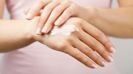 Investigadores del CONICET desarrollan una crema para regenerar la piel a base de plantas autóctonas