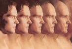 En 2050 el 19% de la gente tendrá más de 65 años