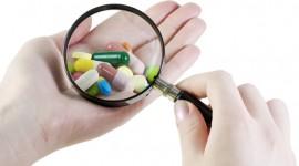 """Testear los fármacos en la """"vida diaria"""", objetivo del Estudio Salford"""
