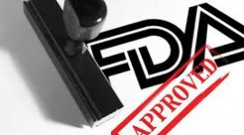 La FDA aprueba el primer tratamiento para un cáncer de sangre raro