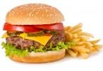 Una pérdida en la calidad nutricional