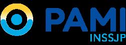 PAMI: Altas y bajas de productos en el convenio de medicamentos