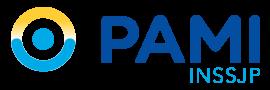 PAMI: Prórroga del convenio por un año y acta acuerdo para auditoría de dispensas
