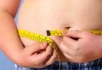 La Academia Estadounidense de Pediatría publica nuevas pautas sobre obesidad en niños para evitar el estigma