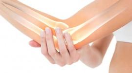 La eficacia antifractura del calcio y la vitamina D depende del ajuste de dosis
