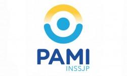 Cierre Convenio PAMI – Cambios en la pantalla de cierre
