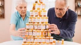 Cómo reducir en 4,3 millones las hospitalizaciones por efectos adversos