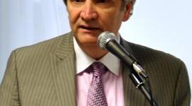 Procesan a Luis Scervino, ex Superintendente de Servicios de Salud
