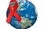 Informe de ONUSIDA: Nuevos fármacos y tecnología para el diagnóstico precoz, claves para acabar con el VIH y el sida en 2030