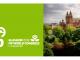Becas de la FIP para asistir al Congreso Mundial de Glasgow 2018