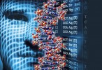 Científicos del CONICET y la UBA crean software para desarrollar antimicrobianos
