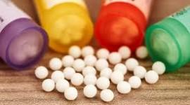 La FDA aumentará el control sobre los medicamentos homeopáticos